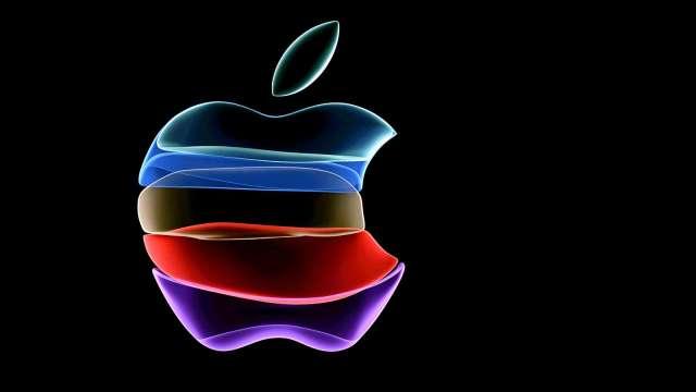 一文統整:蘋果2020秋季線上發表會所有新品特點(圖片:AFP)
