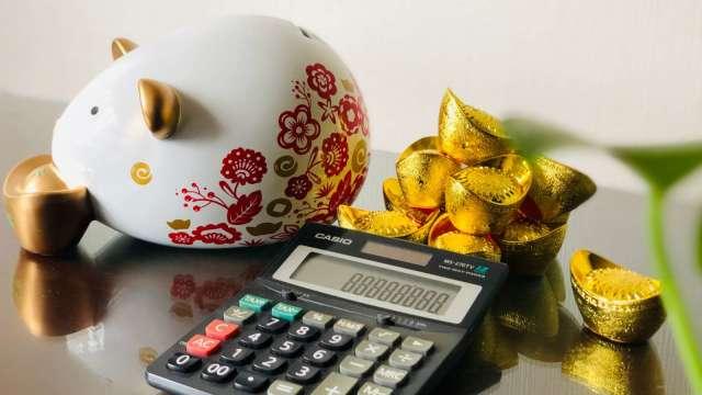 勞保年金改革將大砍退休金 防資產縮水有撇步。(圖:永達保經提供)