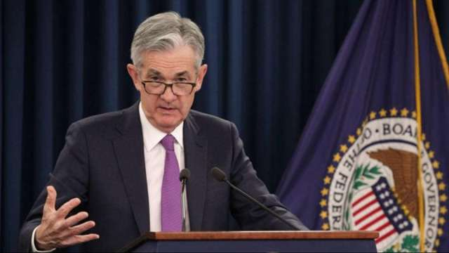 Fed 7、9月聲明比一比 (圖:AFP)