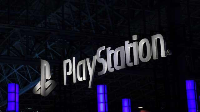 微軟別想專美!PS5預定11月12日在美開賣 399美元起(圖片:AFP)
