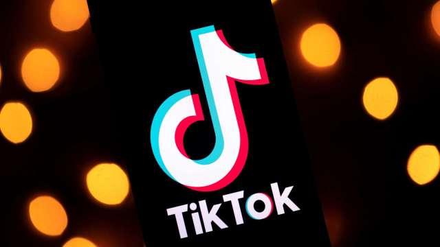 分析師:甲骨文投資TikTok打了漂亮勝仗 市場地位更加鞏固 (圖片:AFP)