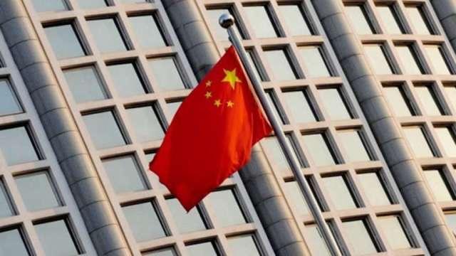 中國復甦力道強  明年經濟成長將一掃過去頹勢(圖:AFP)