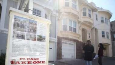美國8月成屋銷售月增2.4% 年化總數600萬戶寫14年新高