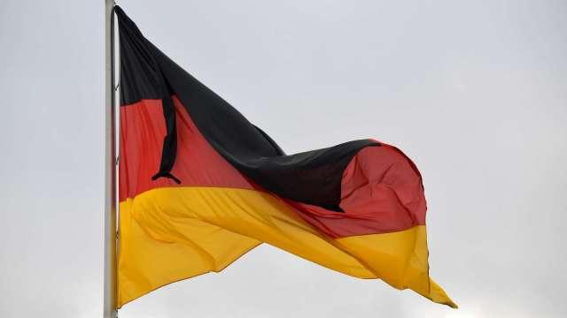 德國9月製造業PMI升至56.6 創26個月來新高(圖片:AFP)