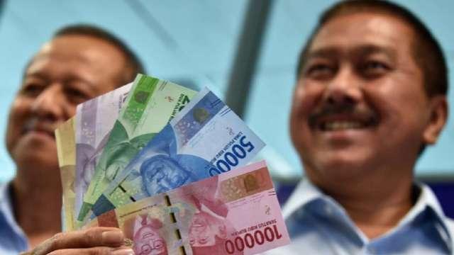 東南亞國家公債拍賣需求減弱出現流標 第四季恐更不順。(圖:AFP)