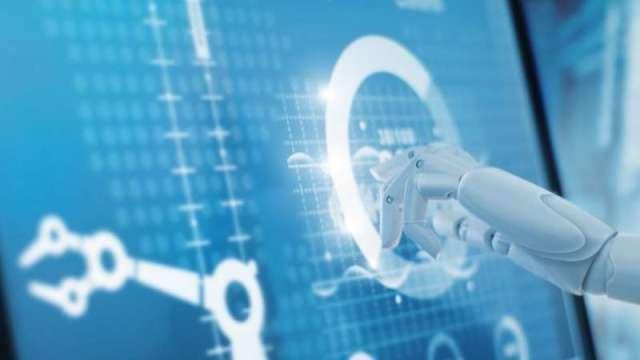 全球掀起智慧製造風潮,工研院副院長張培仁認為,透過智慧製造與雲端服務,建構智慧機械產業生態系,將可加速中小型產業邁向轉型升級之路。(圖:工業技術資訊月刊)