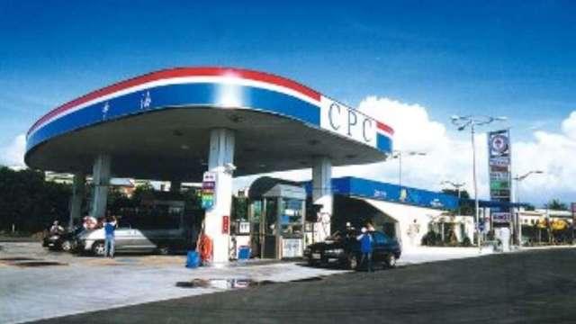 台灣中油:明(28)日起國內汽油價格不調整,柴油調降0.1元(圖:中油官網)