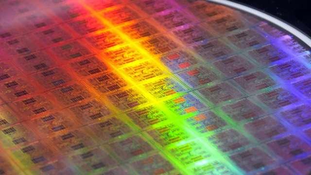 東芝退出LSI研發 資源將集中在類比IC及微電腦 (圖片:AFP)