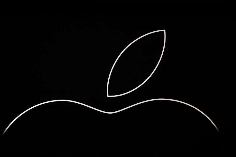 蘋果 5G iPhone 將搶佔中國高階手機市場 (圖片:AFP)