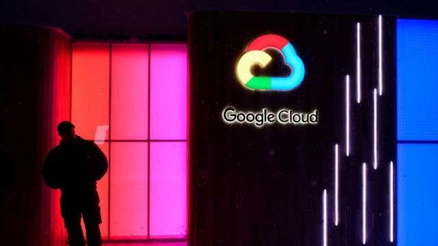G Suite掰掰!Google重新命名辦公套件服務為「Google Workspace」 (圖:AFP)