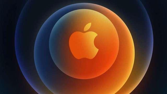 iPhone 12 真的要來了!蘋果二度秋季發表會10/14登場 (圖片:appleinsider)