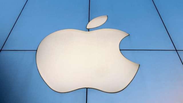 爆料達人:蘋果高階耳機上市時間可能拖至11月初(圖:AFP)