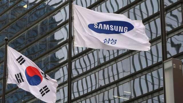 南韓放鬆社交距離限制 財長:誓保第4季出口復甦(圖:AFP)