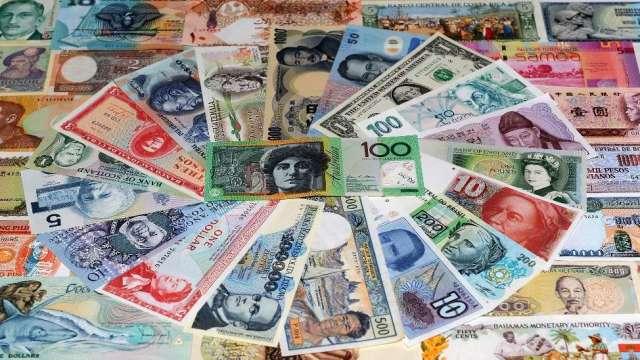 頂尖澳幣分析師:澳幣還會升值 但速度將明顯放慢(圖:AFP)