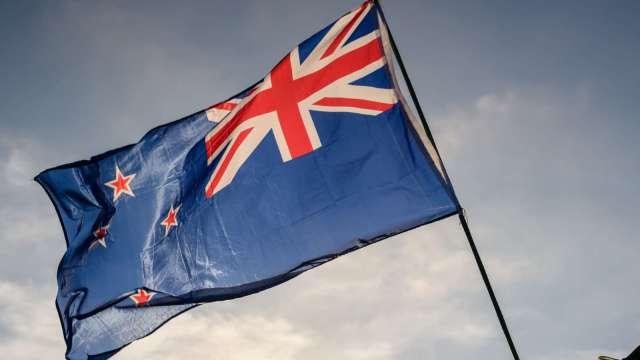 澳洲央行:將維持高度寬鬆政策 可能進一步下調利率(圖片:AFP)