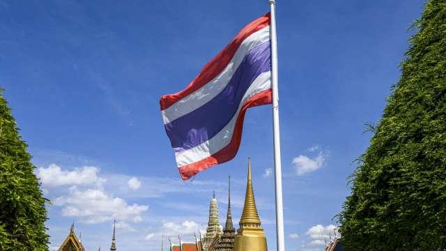 泰國今年汽車產量大減 第二波疫情恐帶來更多衝擊(圖片:AFP)