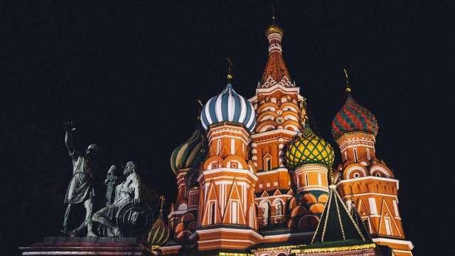 續抱俄羅斯基金 投資號給你看關鍵指標