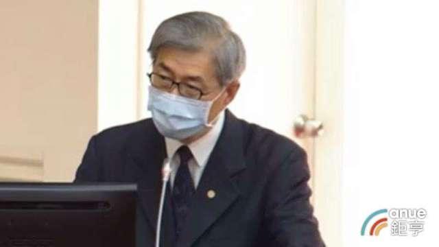 南韓爆注射疫苗致死 立委提投流感強制險 黃天牧:將研究。(鉅亨網資料照)
