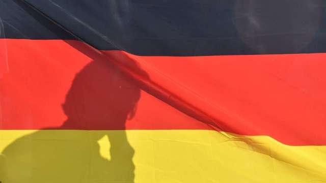 德國11月GfK消費者信心指數回落至-3.1 低於市場預期(圖片:AFP)