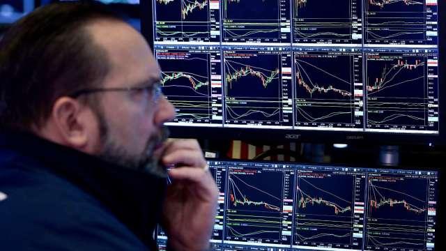 錯過了蘋果谷歌早期投資? 傳奇基金經理有類似標的。(圖片:AFP)