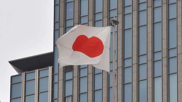 日本9月CPI年減0.3% 旅遊振興方案導致住宿費用下滑3成 (圖片:APF)