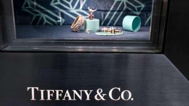 精品業最大併購案重見天日?Tiffany傳願降低價碼和LVMH重啟談判 (圖:AFP)