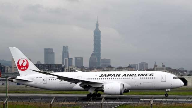 禁止 日本 出国