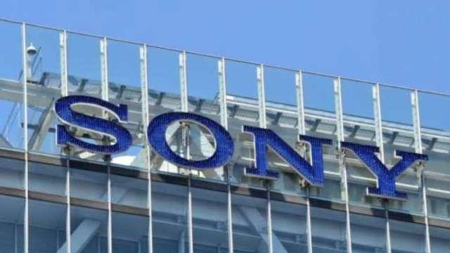 擴大全球客群 傳Sony將以近10億美元收購動漫串流服務Crunchyroll (圖:AFP)