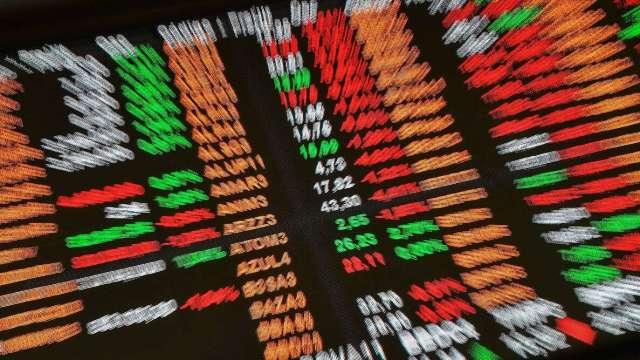 選戰無論花落誰家 股票型基金仍為中長期佈局首選。(圖:AFP)