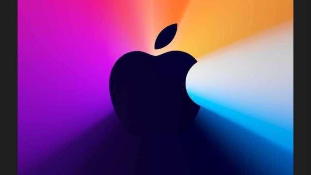 大摩:蘋果供應鏈預告 iPhone 12假期季度需求比預期強勁 (圖片:AFP)