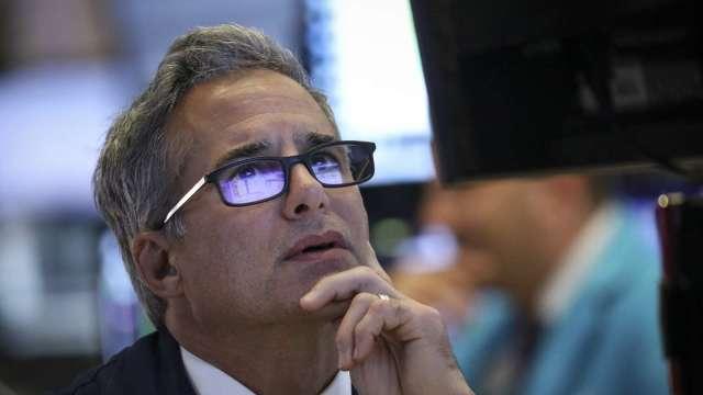 美股持續攻高需要兩大關鍵訊號。(圖片:AFP)
