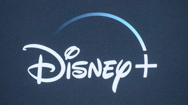 Disney+業績成長亮眼 全球四分之一訂閱戶來自印度、印尼(圖片:AFP)