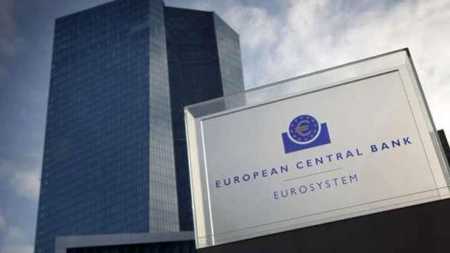 降息恐適得其反!ECB官員:購債與低利貸款將是12月貨幣政策主軸(圖:AFP)