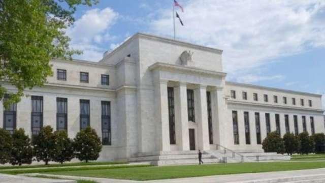 聯準會副主席暗示購債將有變化?分析師:12月會採取行動 (圖:AFP)