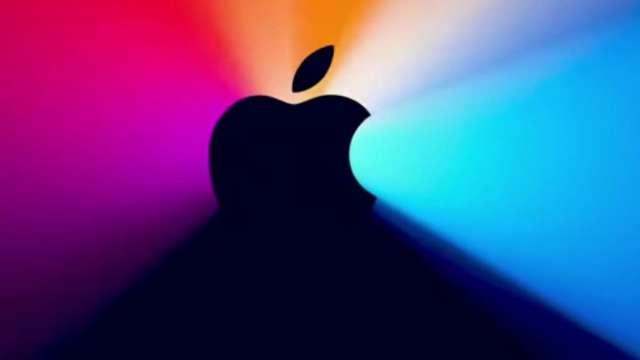 大砍中國供應商補貼!蘋果2年來資本支出降50億美元 自由現金流拉高10%(圖片:AFP)