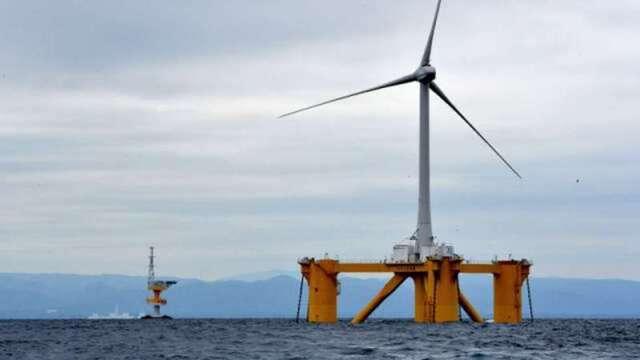 歐洲推新再生能源計畫 規模直逼9500億美元(圖:AFP)