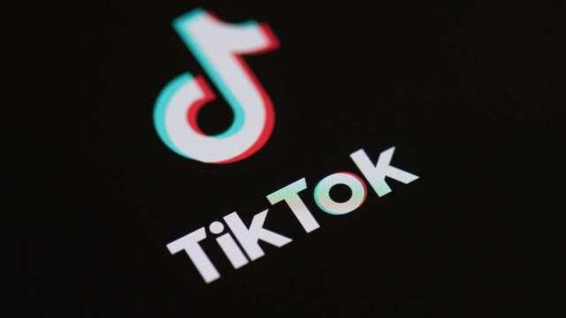 拜登上台TikTok禁令可望鬆綁(圖片:AFP)