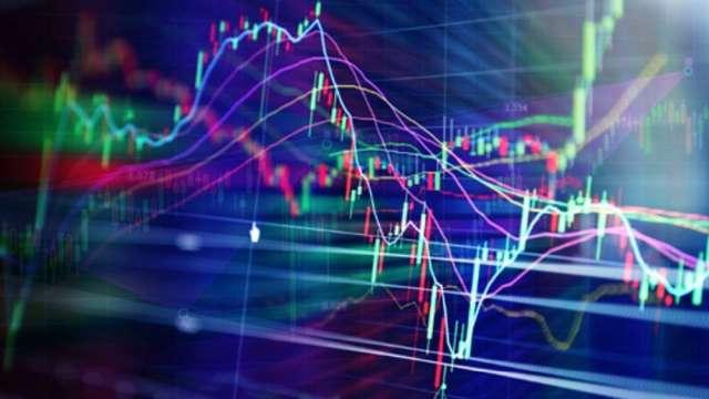 蔡明彰觀點:缺貨改變信仰  比聯電更值得買的股票。(圖:shutterstock)