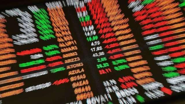 新興股市漲勢猛 新興東歐及拉美補漲空間大。(圖:AFP)