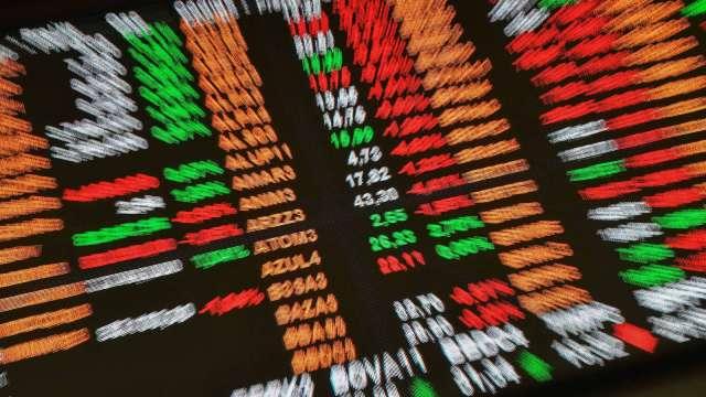 金麗科10月純益年增69倍 每股賺0.19元。(圖:AFP)