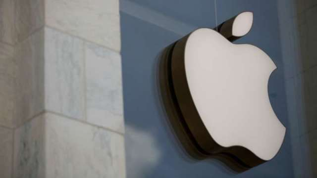 郭明錤:蘋果明年將推出搭載M1晶片的iMac與更多MacBook (圖:AFP)
