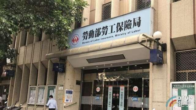 勞動基金運用局強調,9月投資虧損主要與疫情影響金融市場有關。(鉅亨網資料照)