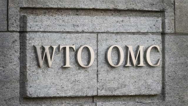 南韓對日本產不鏽鋼條課徵反傾銷關稅 WTO認定作法不當 (圖片:AFP)