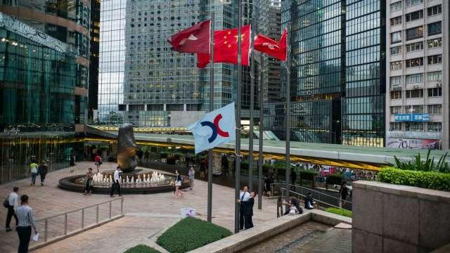 【袁志峰專欄】小米配價將影響市場信心(圖片:AFP)