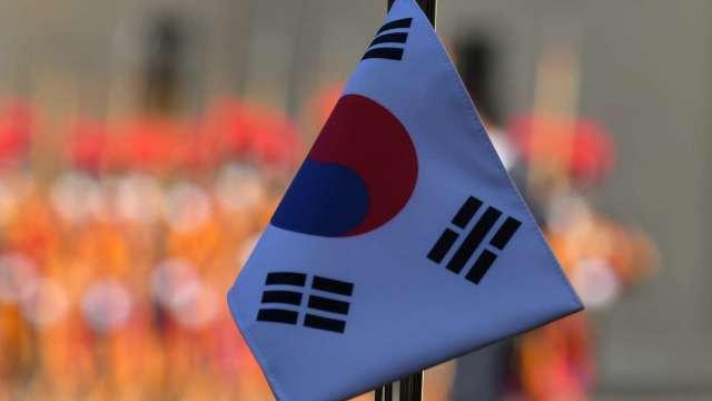 晶片和IT產品需求強勁 南韓明年出口有望增長6%(圖片:AFP)