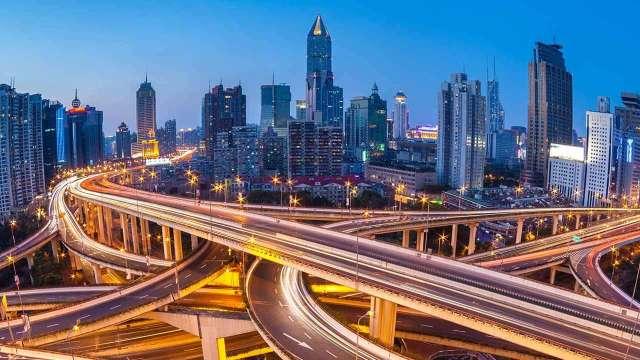 PIMCO評析:中國十四五計畫的投資啟示。(圖:業者提供)