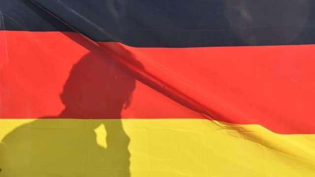 Ifo:德國11月生產前景指數跌至5.5 (圖片:AFP)