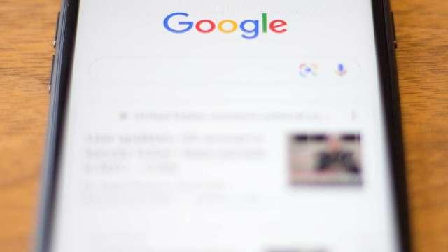 澳洲推新規要求付費新聞業 谷歌臉書草案中贏得讓步(圖片:AFP)