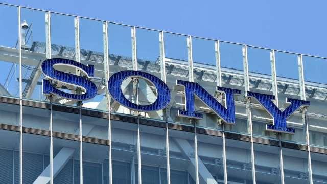 SONY斥資11.75億美元 從AT&T買下卡通串流Crunchyroll (圖片:AFP)