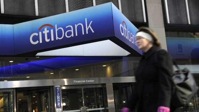 麥肯錫:全球緩慢復甦下 銀行業還得忍受4年低獲利(圖:AFP)